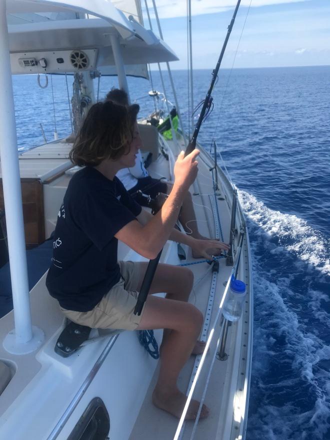 boy_scout_casts_fish_1